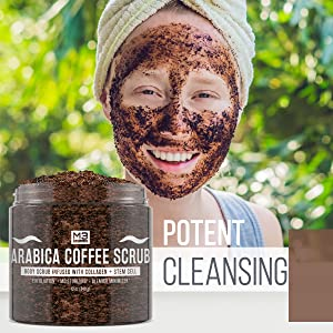 victoria secret lip plumper scar machine pimple hydrolyzed revive dull sweet reduce cocoa glove city