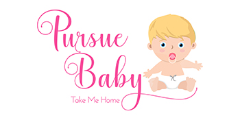 reborn silicone baby dolls baby dolls for toddler reborn toddlers real looking baby dolls