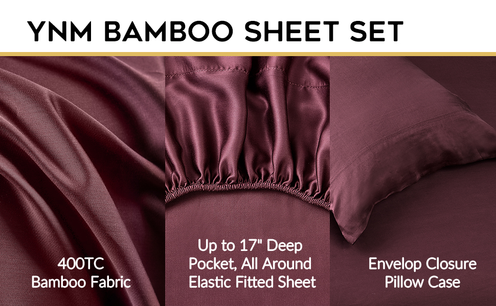 glass bead cotton weighted blanket