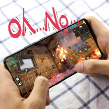 Without Mobile Triggers