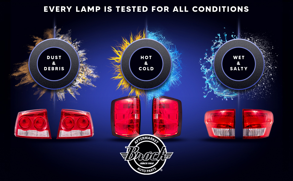 new taillights new tail lamps aftermarket taillights aftermarket tail lamps new tail lights