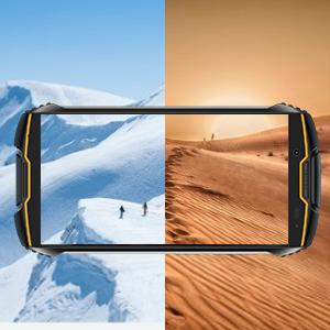 smartphone ohne vertrag vergleich smartphone 128gb samsung smartphone ohne vertrag