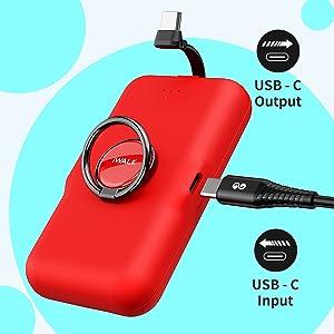 usbc charger