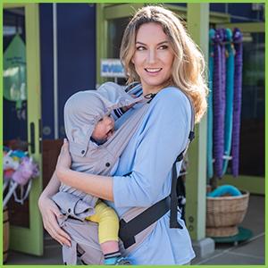toddler carrier backpack ergo 360 baby carrier baby boy carrier carrier for baby