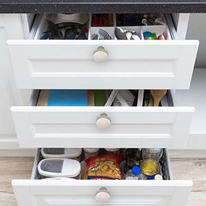 modern cabinet knobs