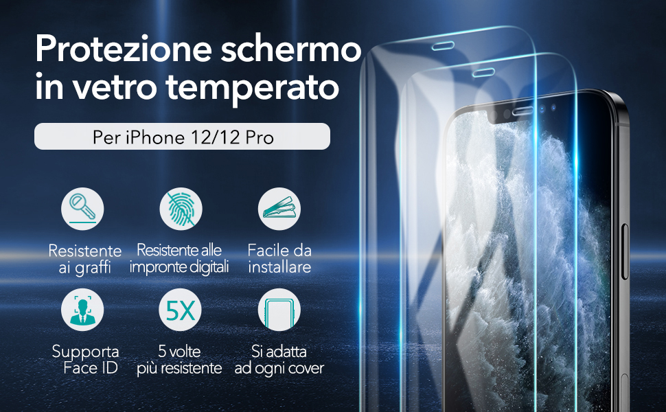 cover iphone 12 12 pro