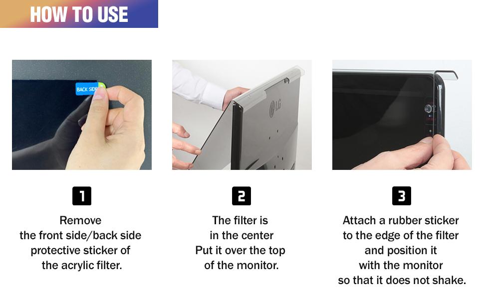 bluelight cut bluelight blocking, monitor, anti bluelight, screen filter