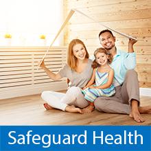 safeguard health