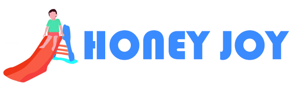 HONEY JOY