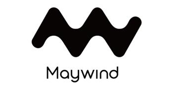 Maywind pillow