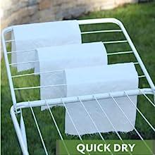 reusable paper towel replacement,reusable paper towels for kitchen,tough sheet reusable paper towels