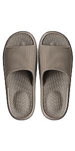 Unisex Home Slippers