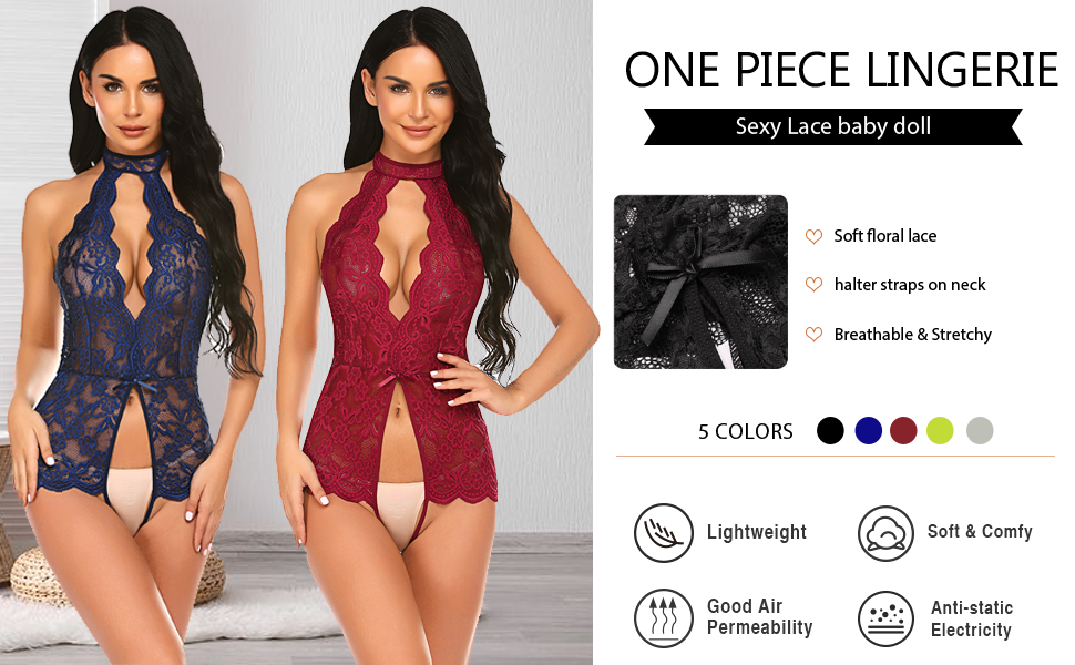sexy lingerie small women sexy lingerie for real women sexy lingerie for extra large women for sex