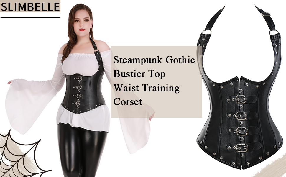corset for women