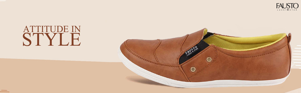 stylish loafers, loafers, mens loafers, loafers for mens, party loafers