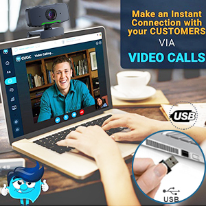webcams 1080 webcam with microphone hd live webcam game streaming webcam