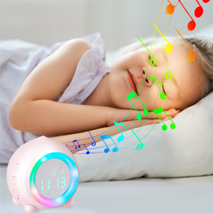 Snooze Mode & Sunrise Simulator
