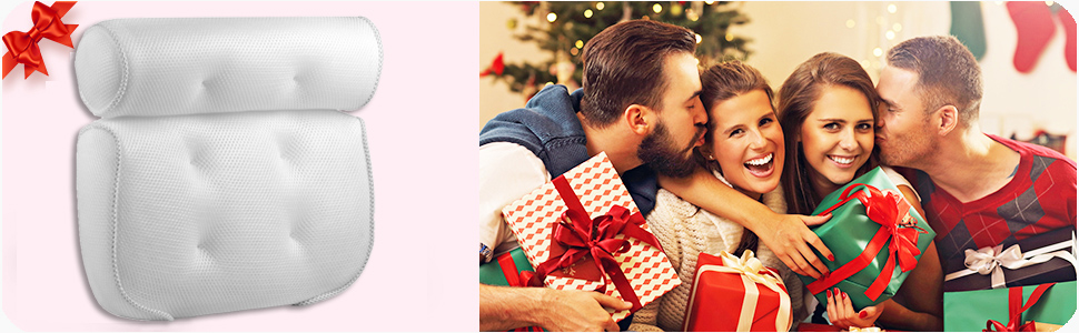 best gift for woman