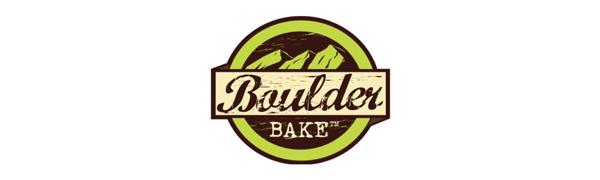 boulder bake logo