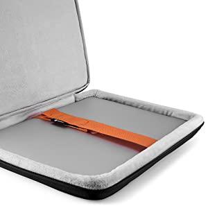 laptopbag