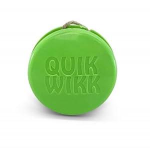 Quik Wikk Mini