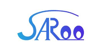 SAROO Health Care