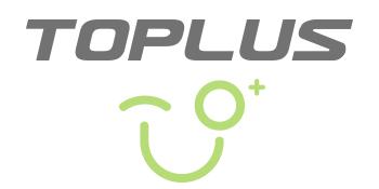 TOPLUS