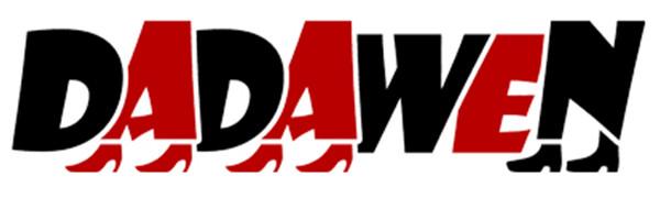 DADAWEN logo