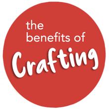 kids craft kits, beginners sewing kit