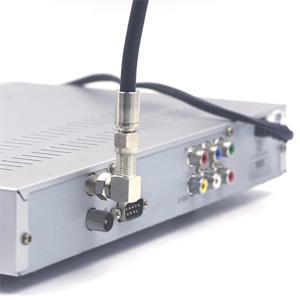 RG6 Adapter