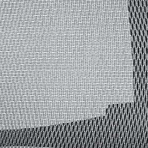 breathable mesh chair