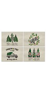 PlaceMat-Christmas-4PC-3045-002