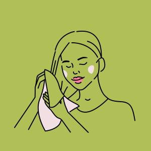Ayurvedic shampoo for hair fall control, shampoo for shiny hair, shampoo for smooth hair, Sesa