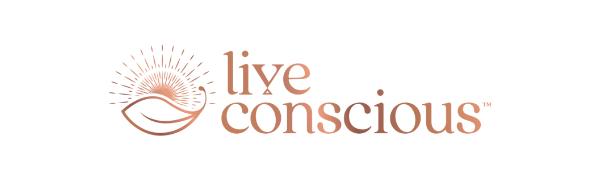 live conscious k2 d3