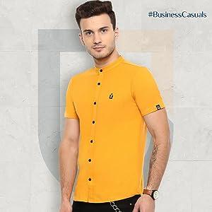 Men cotton Shirt;TShirt for casual;Men TShirt casual stylish;Tshirt for men latest;Shirt for men new