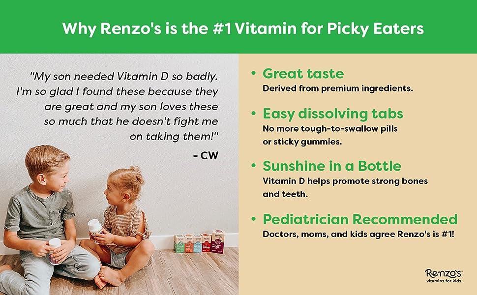 kids d3 supplement vitamin d for kids
