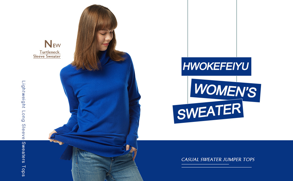 brown sweater for women