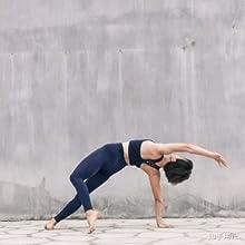 Yoga Sports