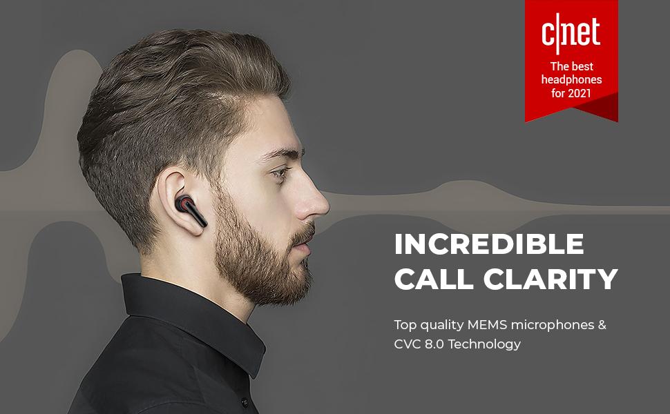 earphones bluetooth wireless wireless earbuds for iphone headphones wireless bluetooth