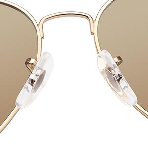 sunglasses for men polarized uv protection,