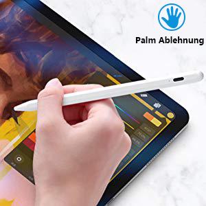 iPad Stift
