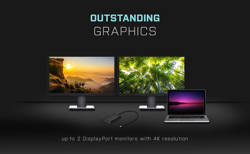 usb c to display port,usb c to displayport,displayport to usb c,usbc to displayport