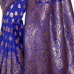 Saree Sarees sari for women fashion 2020 latest party wear saries design work heavy saree 399 599