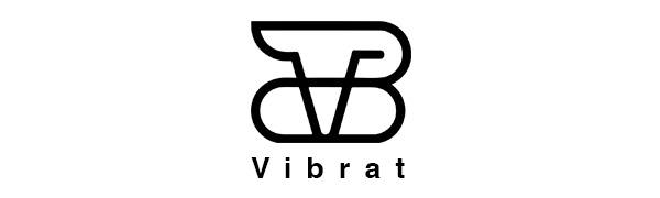 Vibrat