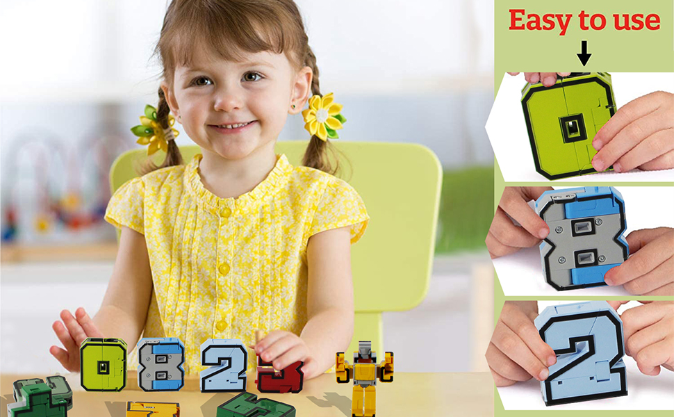 Educational Learning Gift