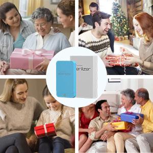 Phone Uv Sanitizer 2