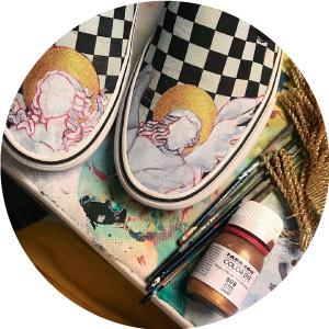 Tarrago | Suede Nubuck Dye 50 ml | Tinte Para Zapatos, Calzado, Bolsos y Accesorios | Apto Para Ante Natural y Sintético, Nobuck y Similares