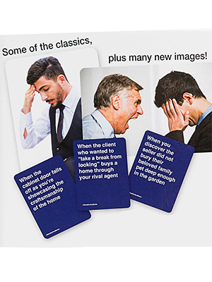 Play cards adult game fun joy family friends meme pack expansion party reunion night out girl's boys