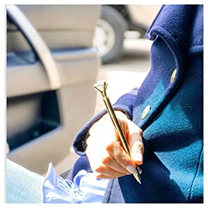 Distance Learning Pens