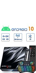 android tv box android tv box 10.0 android box tv box android 10.0 tv box android box 10.0